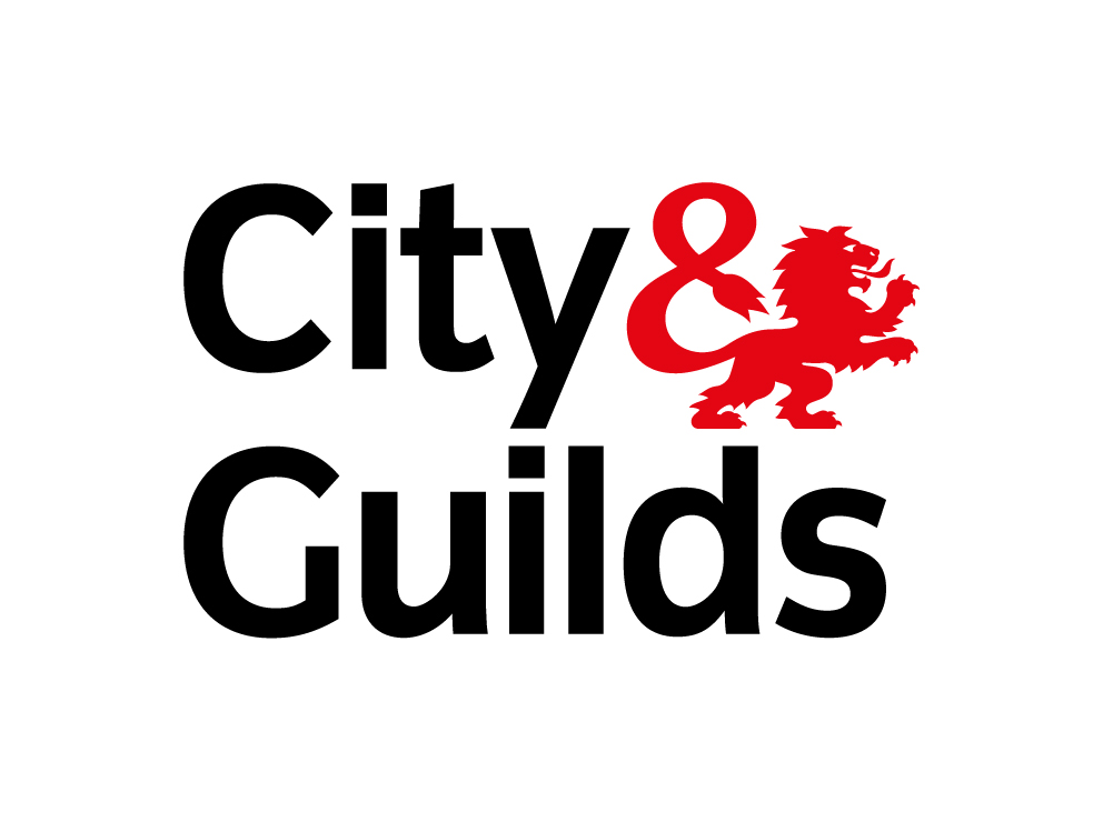 city and guilds 4222 diploma in City and guilds 4222 diploma in health and social care (adults) england assignment ld 303 – promote active support assessment overview the purpose of this unit is to provide the learner with knowledge, understanding and skills to promote active support to increase an.